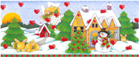 Christmas Love (*)