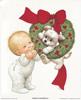 Christmas Puppy (*)