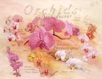 Orchids (*)