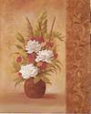 Deanna's Bouquet II  (*)
