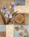 Floral Study I (*)