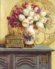 Bouquet D'Armoire I (*)