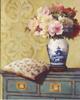 Bouquet D'Armoire II (*)