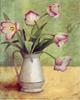 Mille Fleurs I (*)