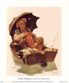 Gone Fishing (*)