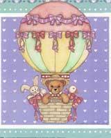 Loving You Teddy (*)