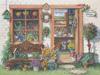 Fancy Flower Shoppe (L) (*)
