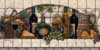 Wine, Fruit, 'N Cheese Pantry (XL) (*)