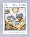 It's Tea Time (L) (*)