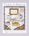 Take a Break (L) (*)