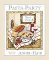 Pasta Party (L) (*)
