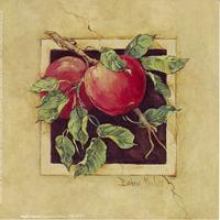 Apple Square (*)