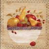 Fruit III (*)