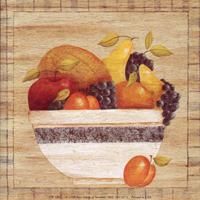 Fruit VI (*)
