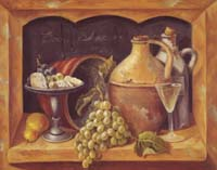 Vino Splendore II (*)