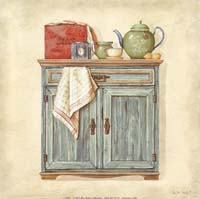Kitchen C (*)