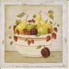 Valorie Evers Wenk-Fruit Bowl 1 (*)