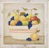 Valorie Evers Wenk-Fruit Bowl 4 (*)