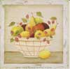 Valorie Evers Wenk-Fruit Bowl 3