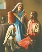 Mary And Martha (*)L