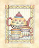 Thinking Of You (Teapot) (*)