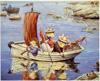 Sailing  (*)