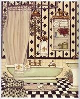 Elegant Bath II (*)