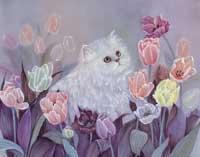 Kitten I (*)