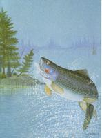 Fishing II (*)