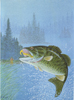 Fishing III (*)