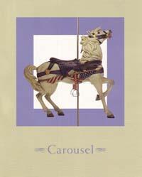 Carousel I (*)