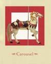 Carousel II (*)