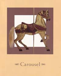 Carousel III (*)