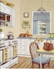 Grandma's Kitchen I (ML) (*)