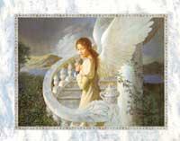 Radiant Angel (*)