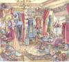 Dress Shop (L)