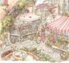 Market Day (L)
