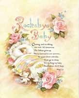 Rockabye Baby (*)