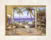 Tropical Porch II (*)