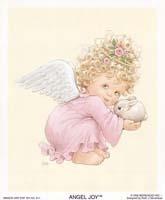 Angel Joy I (S) (*)
