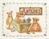 Antiques (*)
