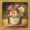 Garden Roses (*)