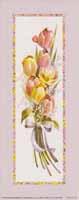 Tulip Bouquet (*)
