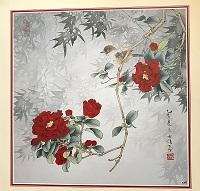 Chinese 02 (ML)