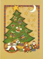 Especially For Christmas IV (*)