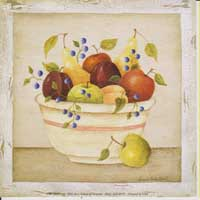 Valorie Evers Wenk-fruit bowl 2 (*)