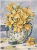 Daylilies II (*)