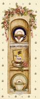 Romance And Tea (*)
