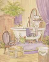 Bathroom I (ML) (*)