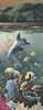 Underwater Splendor II